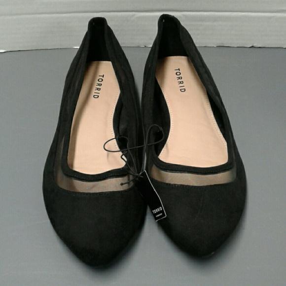 333fdf5c6c81 Torrid women coat shoes size 10